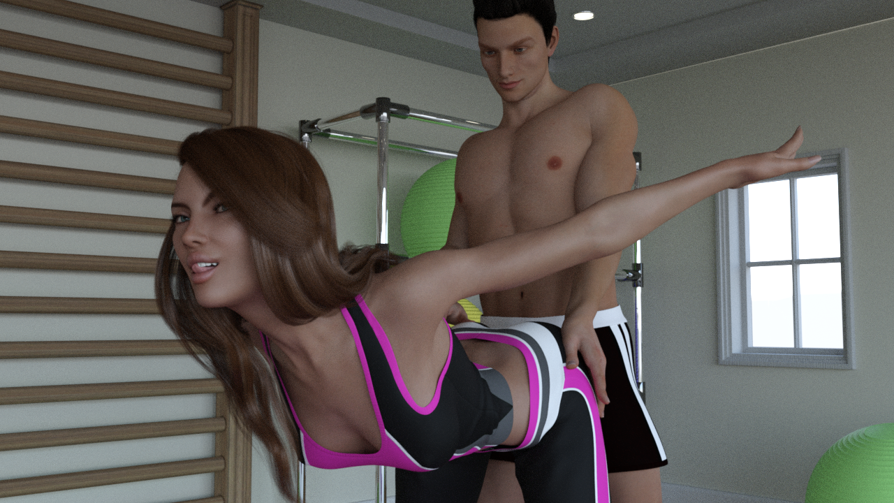 Khloe kardashian sex tape blowjob