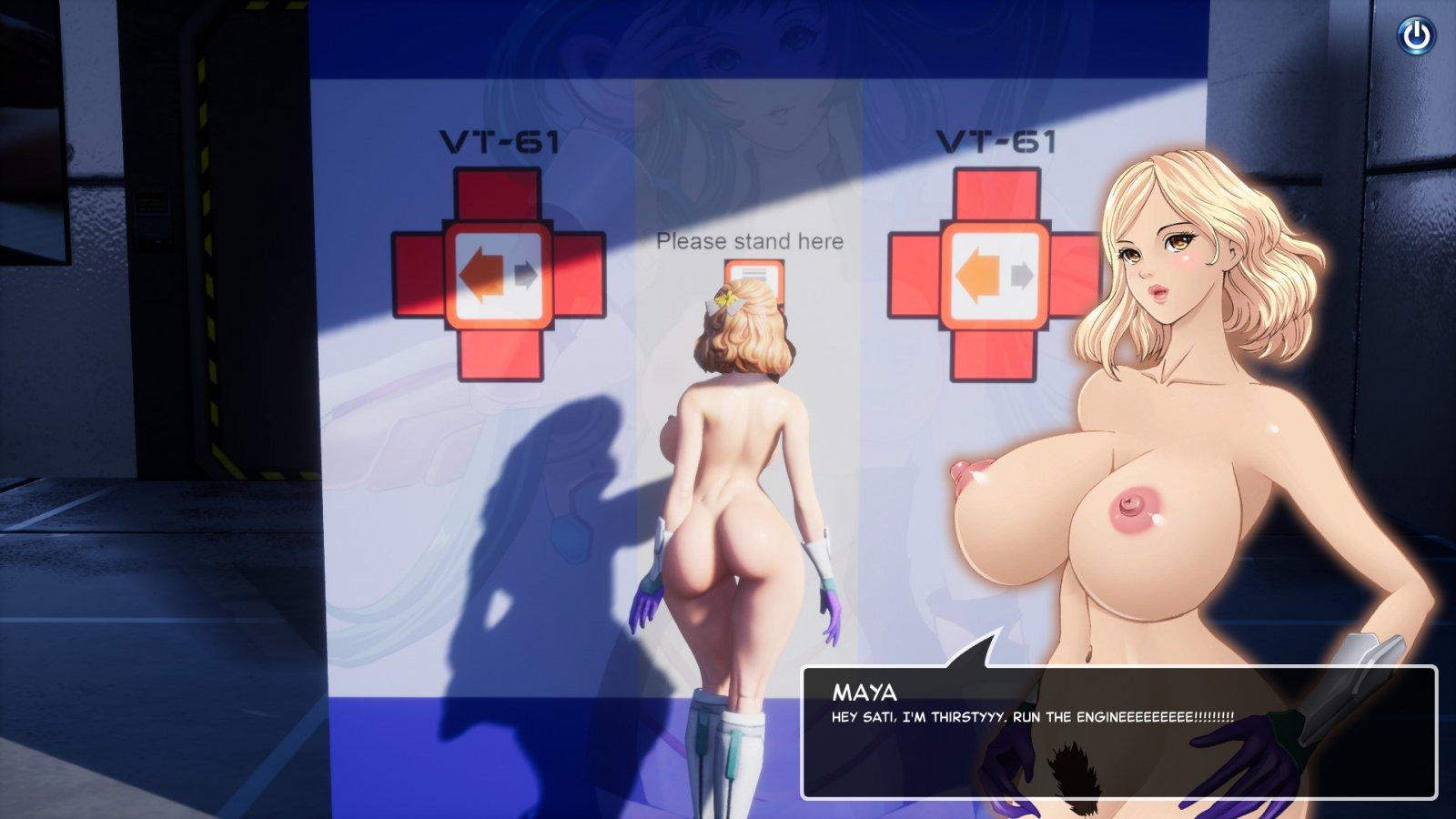 Sexy And Nude Photos