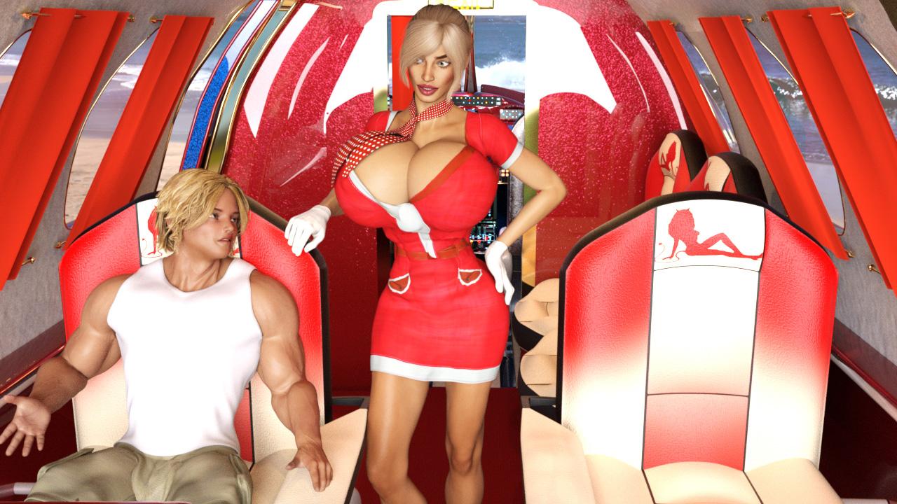 Xxx Sexy Video Online