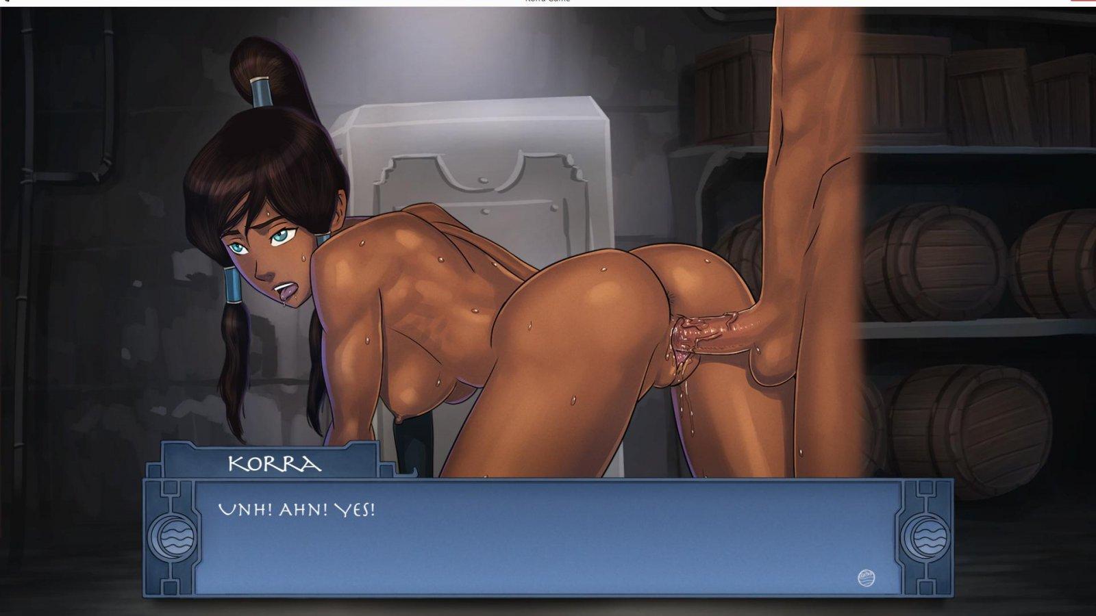 Alanah rae anal sex