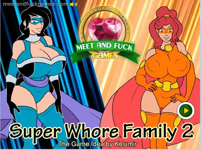 meet whore