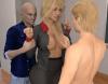 Classroom sex 12.png