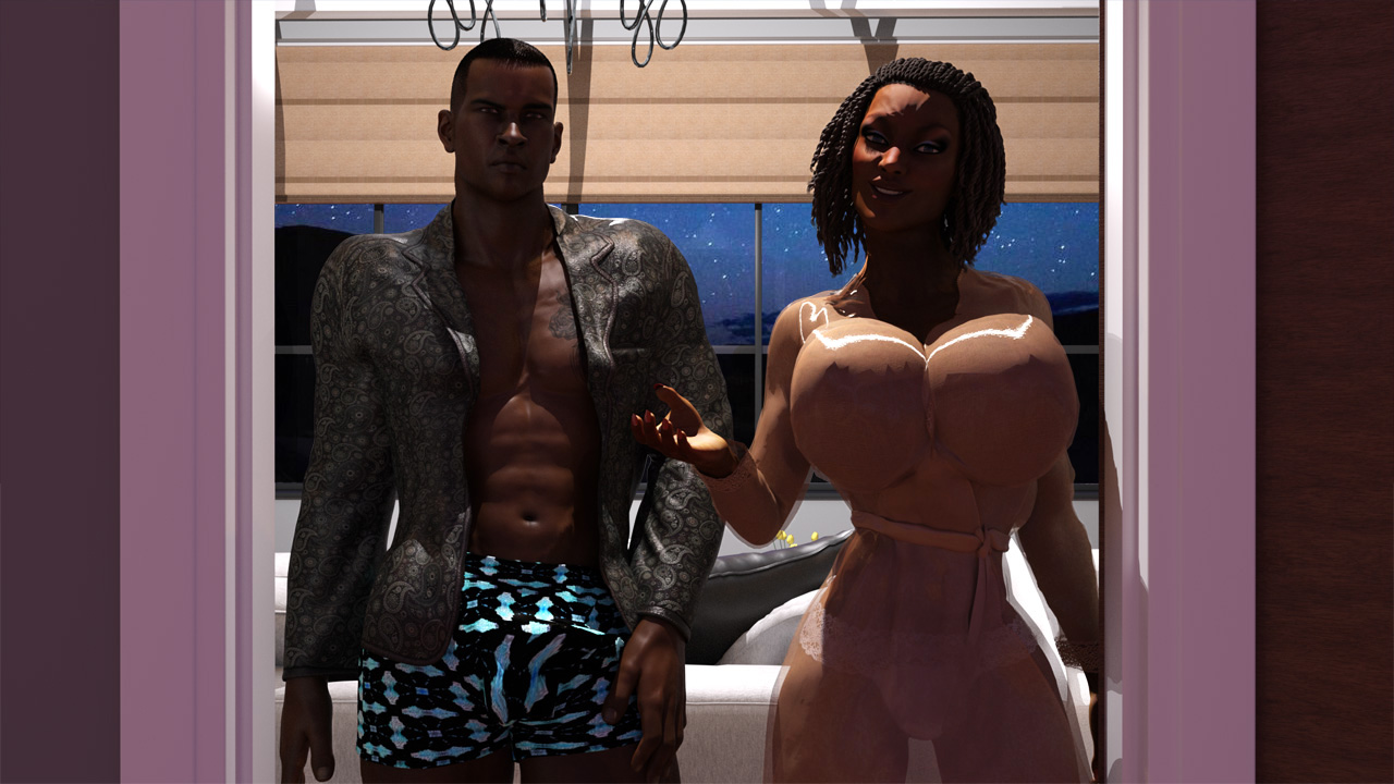 stephanie beatriz porn