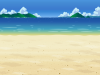 Background Beach.png