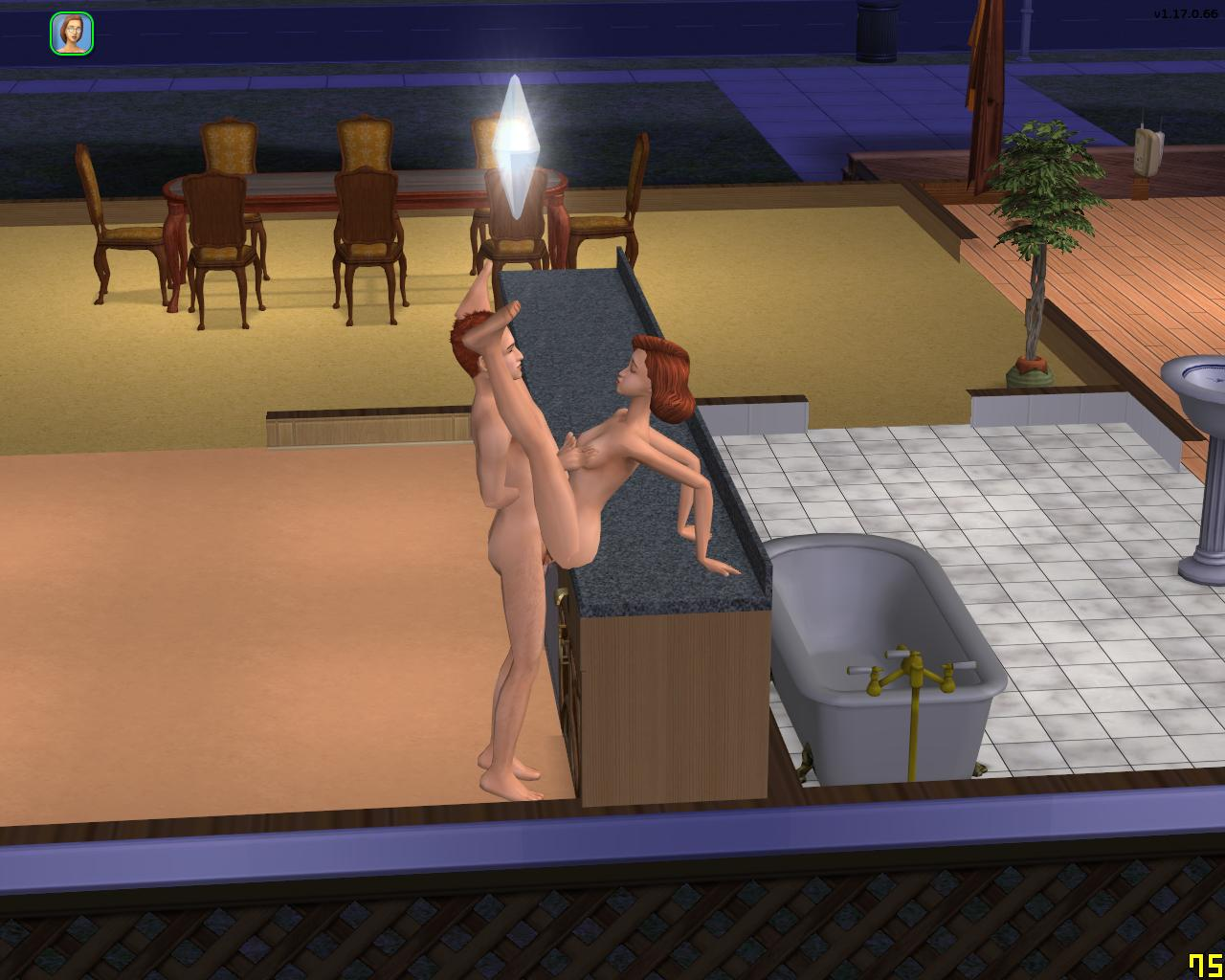 ALINE: Sims sex objects downloads