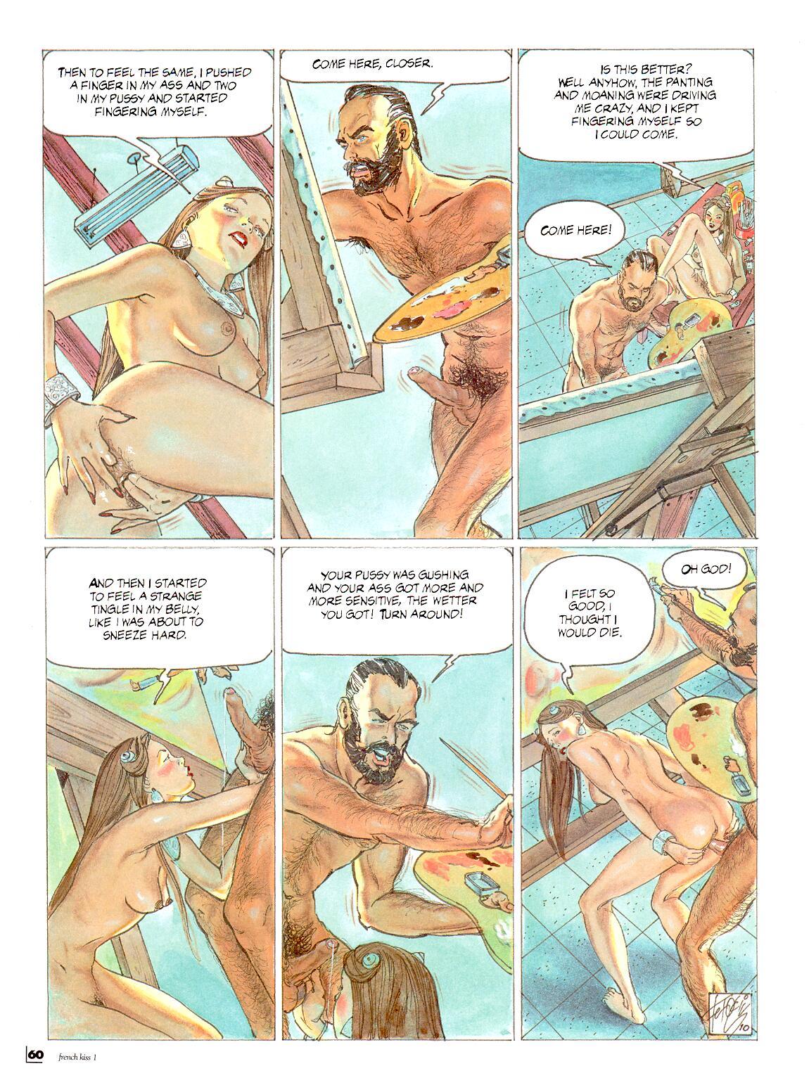 Megan fox nude anal sex
