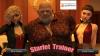 Starlet_trainer title.png