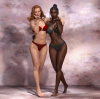 Lexi-Isa Georgia & Honey Rahele 4.png