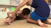 Moira_Yoga_6.png