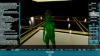 165820_Screenshot_44_-_Kopie.png