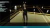 165821_Screenshot_59_-_Kopie.png