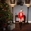 DmD Christmas 2018_Vignette Dee.png
