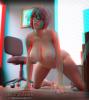 Valerie-Bonus-(3D-BlueRed).png