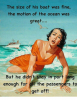 the-size-of-his-boat-was-fine-the-motion-of-20454881.png
